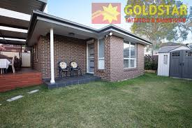 granny units for sale 304 smithfield road fairfield west nsw 2165 for sale house