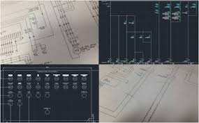 control systems atticrose group
