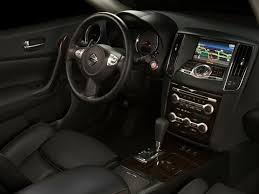 Nissan Maxima 2000 Interior 818 Best Cars Images On Pinterest Nissan Maxima Cars And