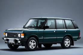 Range Rover Interior Trim Parts Land Rover Heritage Division To Offer Parts For Older Models