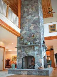 blue stone fireplace part 17 tennessee building stone with