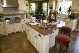 permanent kitchen islands eat in kitchen floor plans stainless steel kitchen island top