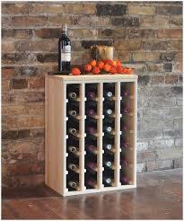 Storage Shelf Ideas by Wine Storage Shelves Racks Wine Storage System Wine Glass Storage