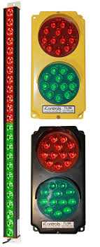 stop and go light led stop and go traffic lights icontrols inc