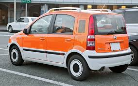 fiat multipla top gear fiat panda alessi cars pinterest fiat panda fiat and panda