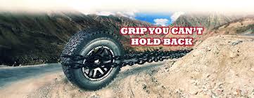 Retread Off Road Tires All Terrain Tires On And Off Road Retread Tires Treadwright