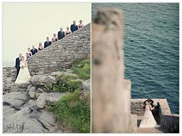 photographers in ri 132 best site locations for fabulous wedding photos
