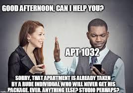Property Management Memes - property management imgflip
