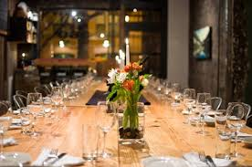 belltown restaurants host thanksgiving dinner belltown seattle