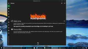 best app for hue lights huedynamic windows 10 review improves phillips hue lighting