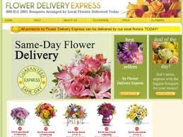 Flower Delivery Express Reviews 28 Flower Delivery Express Review Flower Delivery Quezon