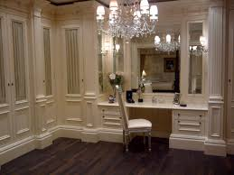 clive christian kitchens showrooms glass fronted robes with