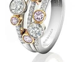 best wedding ring designers ring praiseworthy wedding ring design