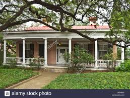 texas hill country austin bremond block historic district phillips