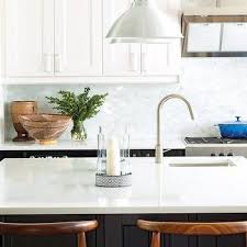 Ikea Kitchen Cabinet Design Two Tone Ikea Kitchen Cabinets Design Ideas