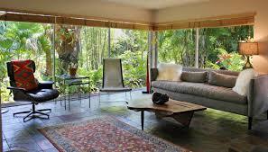 conservatory furniture archives sunroom furniture ideas u0026 designs
