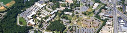Kennesaw State Map by Kennesaw State University Addresses