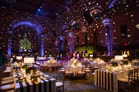 how to bring the outside in at your wedding night skies lights