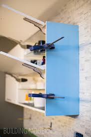 how to replace kitchen end panels ikea kitchen end panels home and aplliances