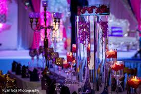 Indian Wedding Decorators In Nj Edison Nj Indian Wedding By Ryan Eda Photography Maharani Weddings