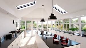 tiled conservatory roofs conservatory roof replacement
