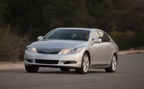 2004 lexus es330 detailed pricing pricing and minor tweaks announced for 2011 lexus model range