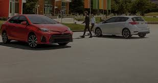 toyota auto finance phone number diehl toyota of butler toyota dealer serving mars and cranberry