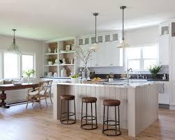 built in kitchen cabinets houzz