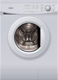 washer samsung washer reviews front loader washing machine good