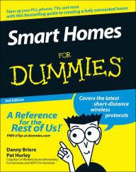 home electrical house u0026 home books barnes u0026 noble