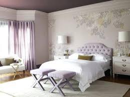 papier peint pour chambre coucher 46 ides dimages de papier peint pour chambre coucher papier peint