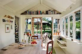 Nordic Design Home Nordic Design Home Ebizby Design