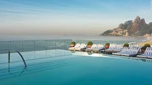 Top 10 Beach Bars In The World The World U0027s Most Beautiful Beachfront Hotels Cnn Travel