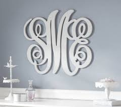 home decor 24 initial monogram monogrammed wall decor 3f195ffabcf321502469a0f9235d65f1 monogrammed wall decor perfect monogrammed wall decor designs