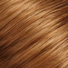 light strawberry blonde hair color chart motown tress wigs color chart best wig outlet