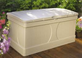 200 gallon deck box radnor decoration