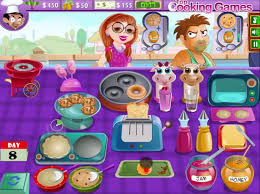 jeux de cuisine mr bean mr bean bakery cooking
