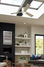 living room cabin ceiling fans blue ceiling fan ceiling fan