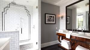 art for bathroom ideas deco tile wall small canvas decor