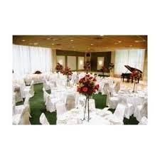 wedding venues in michigan wedding venues in michigan wedding guide