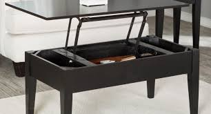 pleasing lift up top coffee table hinges tags lift up top coffee