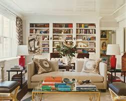 elle decor living rooms interiors furniture design living rooms