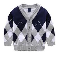 wholesale boys designer sweaters buy best boys designer