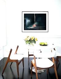 ikea dining room furniture dining room chairs ikea dining room ideas fabulous white modern