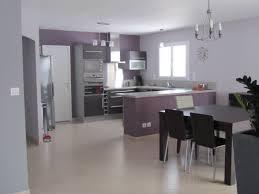 cuisine deco design emejing deco cuisine design contemporary transformatorio us avec