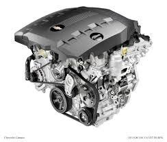 2014 camaro engine 2010 2014 camaro v6 engine cover oem camaro5 chevy camaro