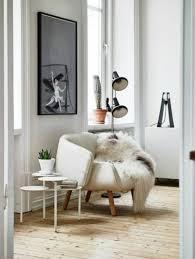 Wohnzimmer Lampe Skandinavisch Skandinavische Möbel U2013 45 Stilvolle Und Moderne Einrichtungsideen