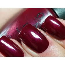 opi gelcolor bastille my heart opi from tailormade nails uk