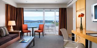 Dream Living Rooms by Dream Suite Rooms Inn At Laurel Point Downtown Victoria