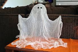 halloween deko selbstgemacht vorlagen